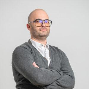 Paolo Viccione